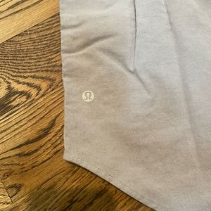 lululemon athletica Shirts - Lululemon All Town Button-down